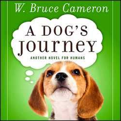 the sequel to A Dog's Purpose