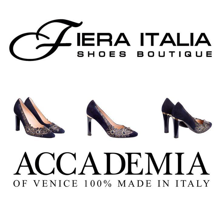 ACCADEMIA FALL-WINTER 15-16 Praha, Vaclavske namesti 28. Pasáž U STÝBLU. Fiera Italia.  Shoes boutique