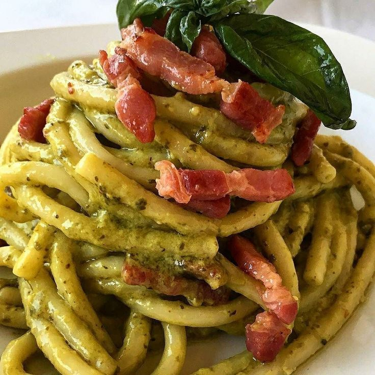 E quando hai fame... Che fai?  @ilfantedicuochi #cucinaitaliana #cucina #food #foodporn