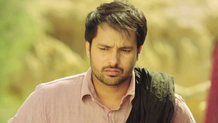 amrinder gill punjabi singer hd wallpapers from movie angrej