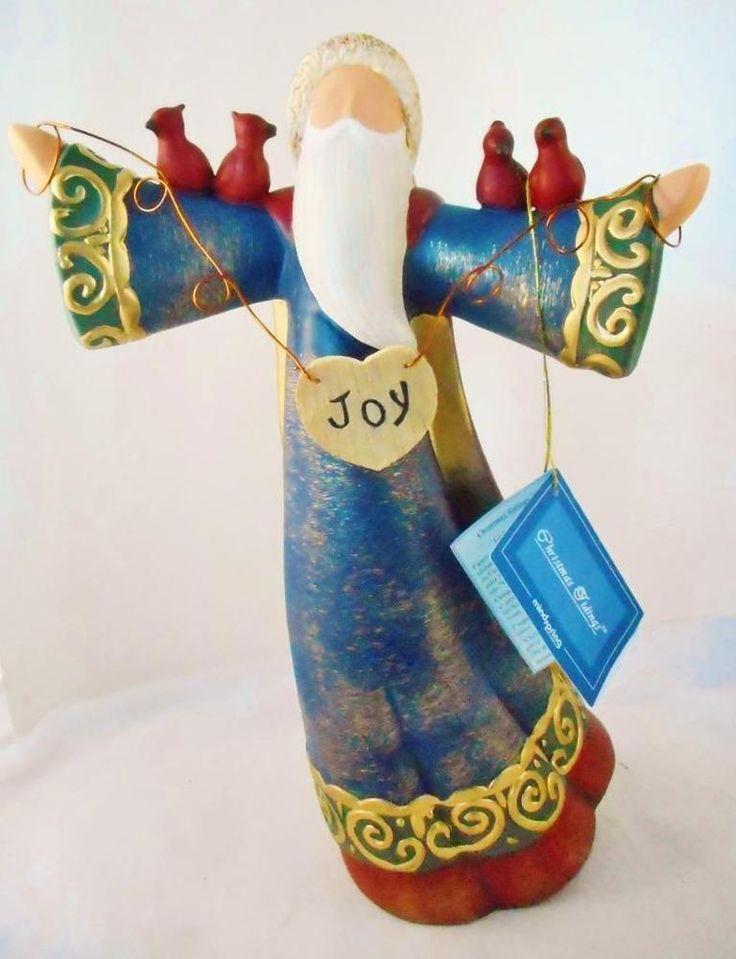 ebay boden christmas jumper