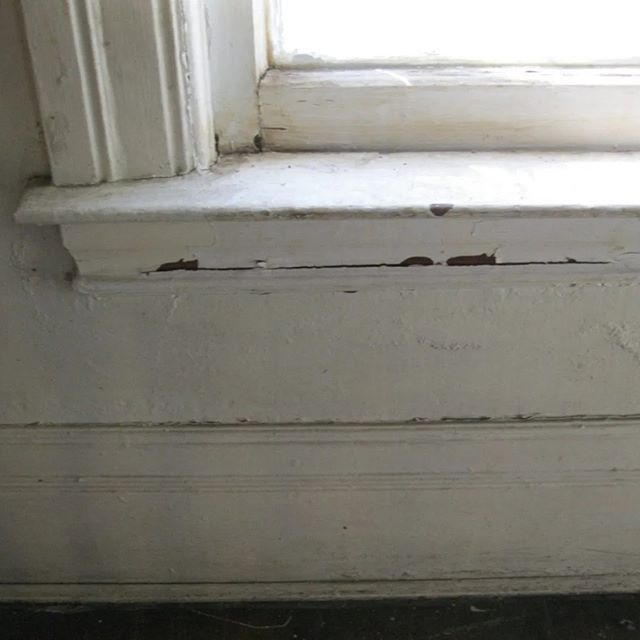 To Identify If Your Home Has Leadpaint You Re Going To Need A Leadpainttest If Lead Based Paint Is Foun Construction Group Lead Paint Removal Home Inspector