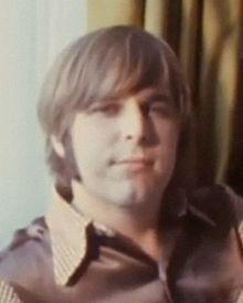 Carl Wilson rip Brian Wilson