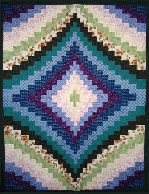 Beginner Quilt Patterns Free Download : 1000+ images about BARGELLO on Pinterest Patterns, Search and Bargello patterns