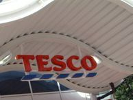 Tesco Mobile 4G launches today, for £2.50 extra per month Tesco Mobile's 4G tariffs let you turn on faster data for a small up-front charge.