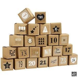 boxsaet_gaveaesker_julegaver_kalendergaver_nordal