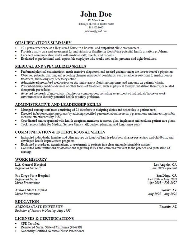 13 best Format On How to Write An Application Letter for A - interpersonal skills resume