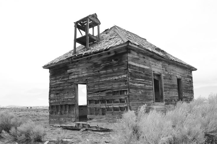 5 unforgettable ghost town adventures | KSL.com Mobile