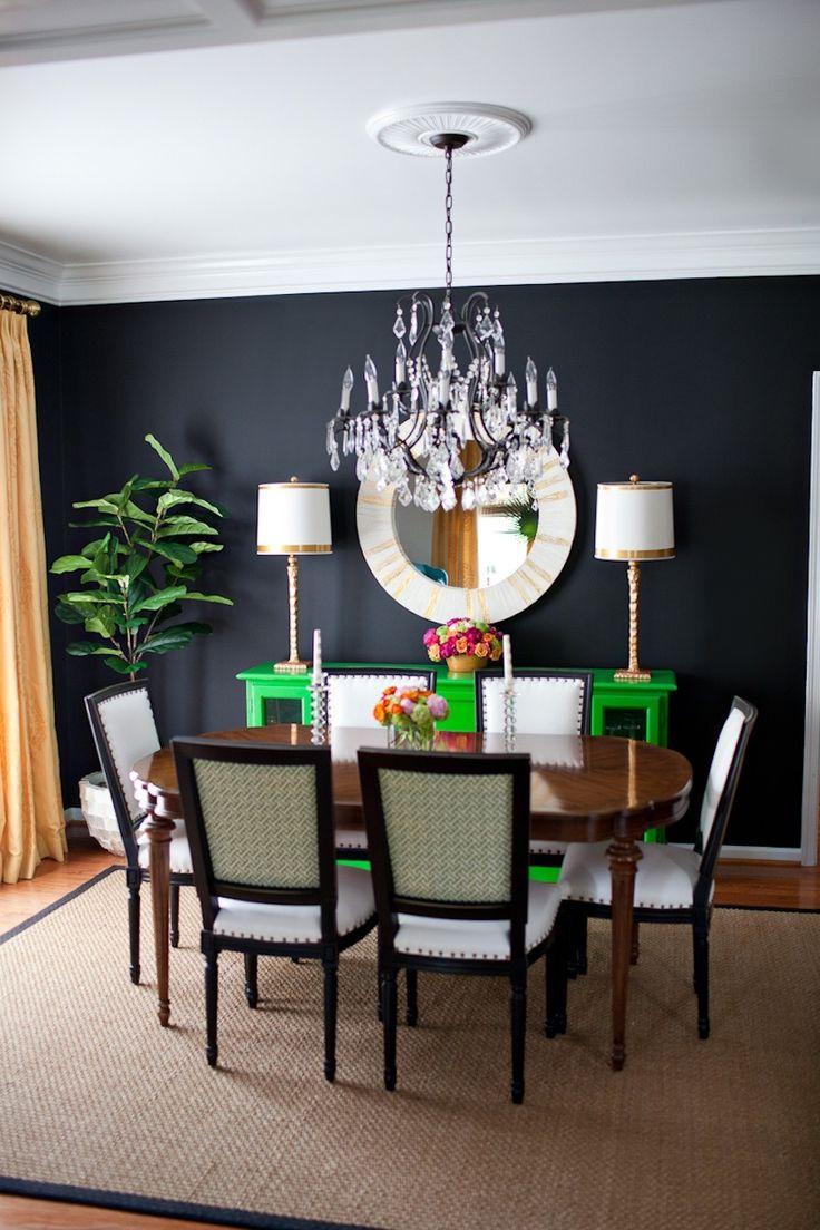 Dining room design 2013 - Dining Room Design 2013 42