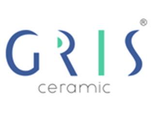 Gris Ceramic << For More Details : http://www.ceramicdirectory.com/ceramic-tiles-manufacturers/?company=gris-ceramic #GrisCeramic #CeramicTilesSize #ceramicdirectory #ceramiccompany #ceramicindustry #ceramics #digitalwalltilesmanufactures #tilesmanufacture #design #vitrifiedtilesdesign #bathroomdesign #floortiles #elevationtiles #quartzstone #sanitaryware #decorative  #mosaic #marble #mermer #granite #luster #basin #stone #art #luster #glossy #matt #ceramictilescompany #inmorbi #inindia…