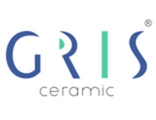 Gris Ceramic- Digital Wall Tiles/Glazed tiles manufacturer All size Available & More details Contact here » https://goo.gl/K1PTlL
