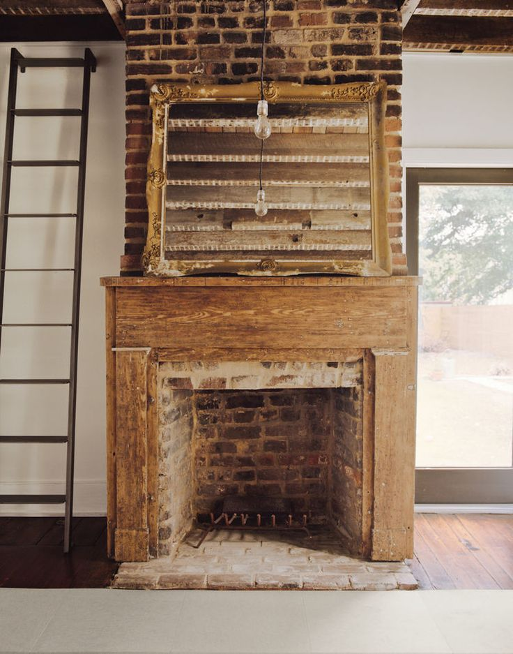 Fireplaces 10 Handpicked Ideas To Discover In Home Decor