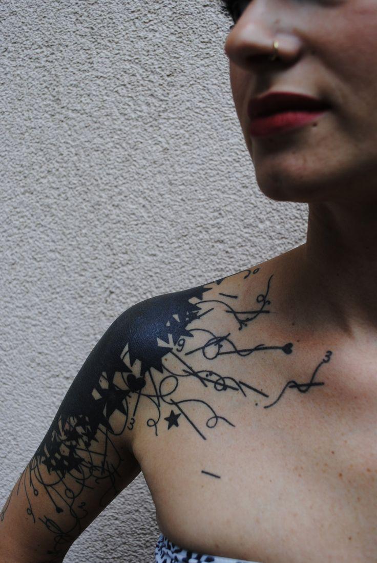 44 best cy wilson tattoo images on Pinterest | Tattoo ideas, Body ... - Tattoo Studio Freiburg