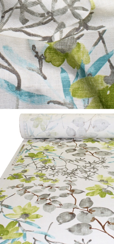 fabric: Photos, Ideas, Cloud Fabric, Kitchen, Upholstery Fabrics, Bedroom, Gazebo Cloud, Contemporary Upholstery