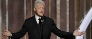 Taxpayers pay for Bill Clinton's Cinemax, Jimmy Carter's Dish Network