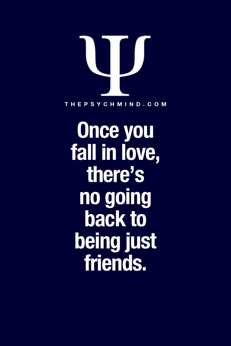 Hmm. How about being best friends or special friends? True love meaning caring for another person whatever the situation, and if they don't love you as you love them but want to be best friends then you behave as best friends out of love.