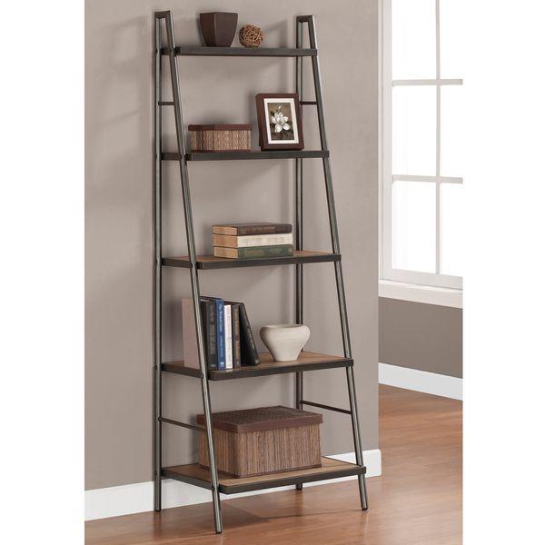 Online Shopping Bedding Furniture Electronics Jewelry Clothing Amp More Shelves Bookshelf