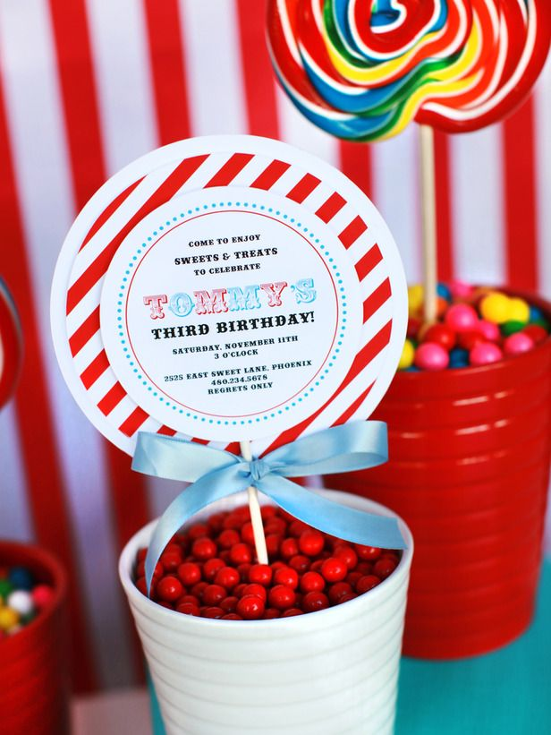 102 best everything candy shop images on Pinterest | Aunt ...