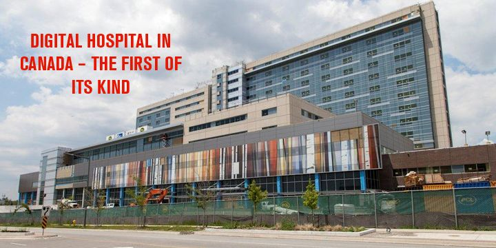 Digital-Hospital-in-Canada-The-First-of-its-kind