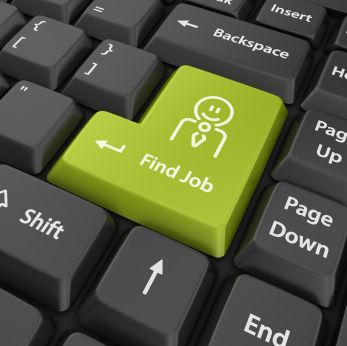 Using Social Media to Job Search
