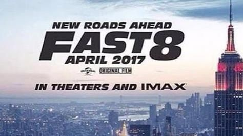 """The death of Paul Walker surely affected the production of the """"Fast and Furious"""" franchise, as Brian O'Conner seems to be out of the picture. However, as he still made it in the seventh installment through CGI, """"Fast and Furious 8"""" will soon follow."""