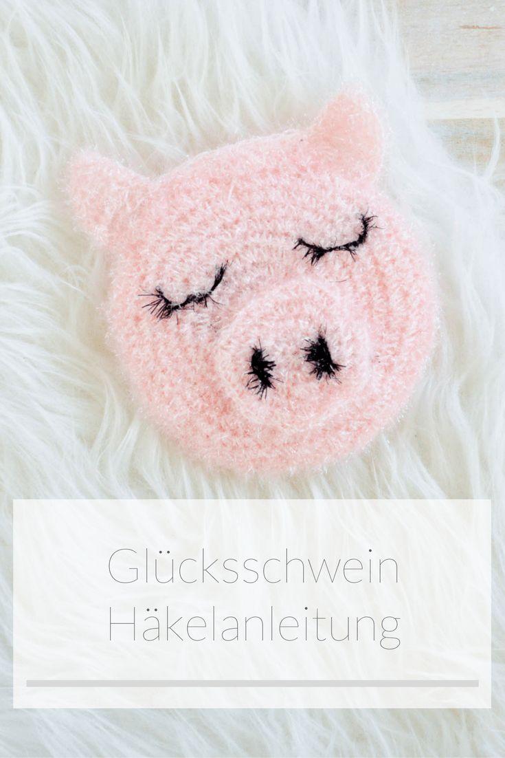 410 best Helgi images on Pinterest | Crochet appliques, Tutorials ...