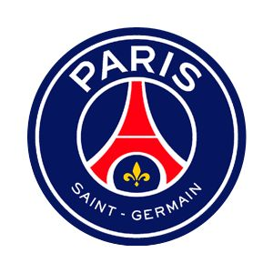 Logo de PARIS-SG