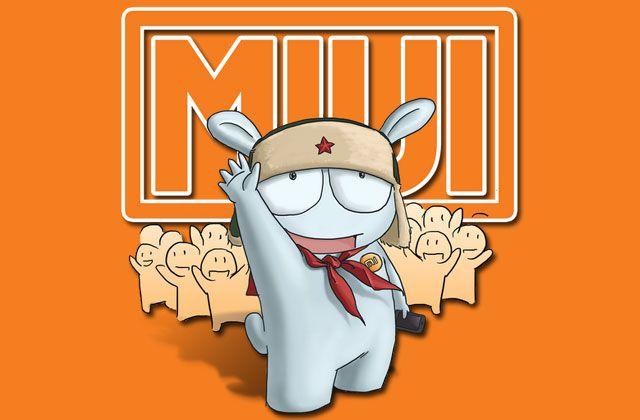 Snímky obrazovek MIUI V6 ukazují ploché uživatelské rozhraní od Xiaomi - http://www.svetandroida.cz/miui-v6-uzivatelske-rozhrani-xiaomi-201407?utm_source=PN&utm_medium=Svet+Androida&utm_campaign=SNAP%2Bfrom%2BSv%C4%9Bt+Androida