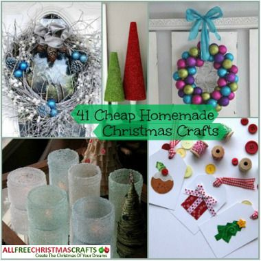 1000 images about craft ideas for nursing home on for Crafts to make for nursing homes