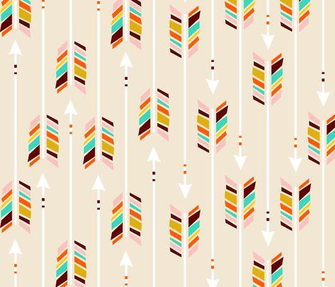 248 Best Backgrounds Images On Pinterest Bureau Design Cards
