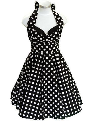Dresses – Mavis and Bob