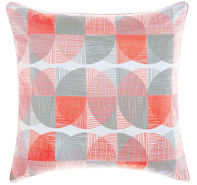 linen-house-lifestyle-tika-european-pillowcase-coral