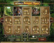 играть в онлайн казино с бесплатным бонусом