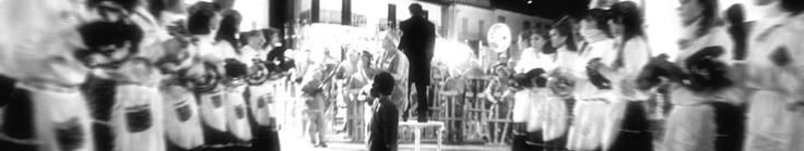 Gruppo Folk Città di Agerola - Concerto del Decimo Anniversario dell'Associazione Gruppo Folk - Sabato 27 Aprile 2013 - Al Centro della Musica foto di Luca Cuomo