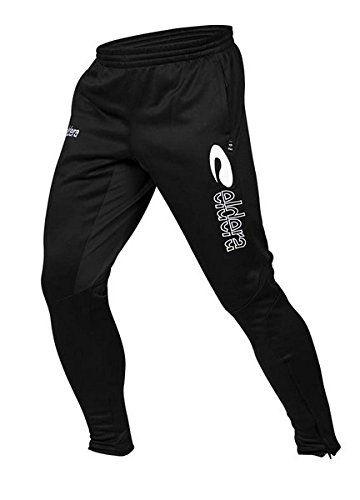 Pantalon Training Jogging Entrainement Sport - ADIDAS NIKE PUMA KAPPA UMBRO  ELDERA - Ultra leger et résistant - Anti transpirant - Homme et Femme (S) 0d4ee3c91d39
