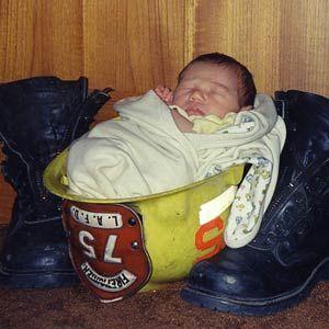 Firefighter Wedding Ideas   Bing Images