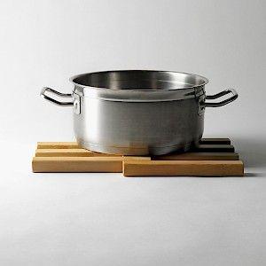 Kitchen – Design House Stockholm