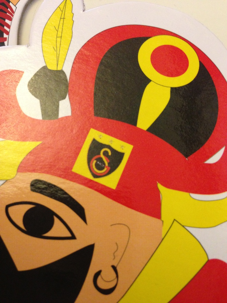 Şapka logolu 2