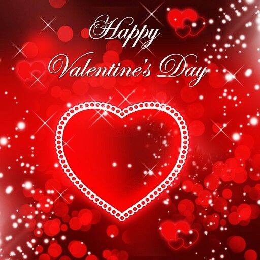 257d13b1fbee7b5c1454bbd8dc093bd7 wallpaper happy valentines day - Happy Valentine's Day