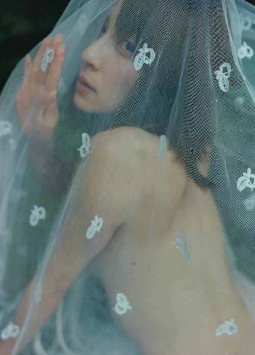 mika ninagawa   Tumblr