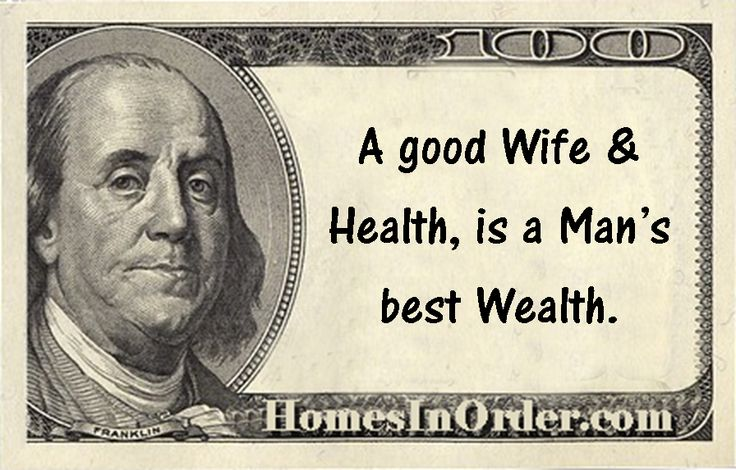 Best 25 Action Quotes Ideas On Pinterest: 25+ Best Ideas About Benjamin Franklin On Pinterest