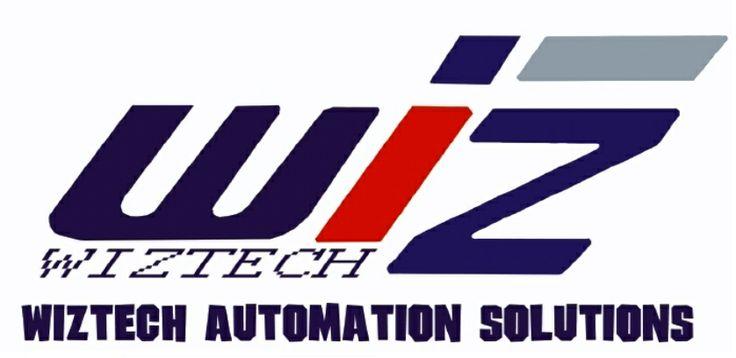 INDUSTRIAL AUTOMATION : PLC, SCADA, DCS, VFD, Application Embedded, FIELD INSTRUMENTS , HMI & PNEUMATICS