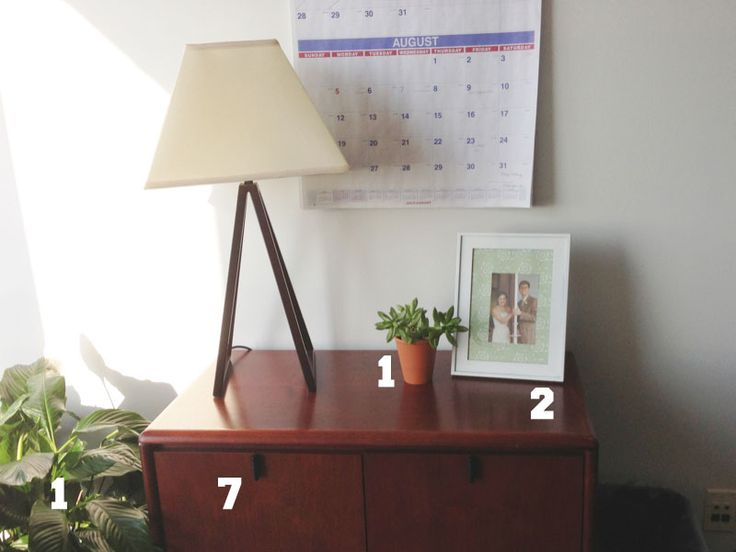 7 best professional office decor ideas images on pinterest desk ideas office ideas and office. Black Bedroom Furniture Sets. Home Design Ideas