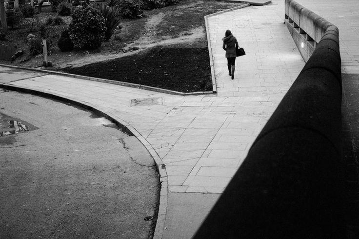 Untitled by Dmitry Stepanenko on 500px