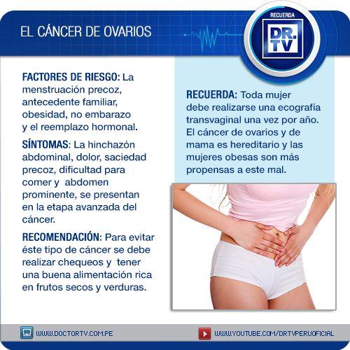 Tag Sintomas De Cancer De Utero Y Ovarios En Mujeres Jovenes