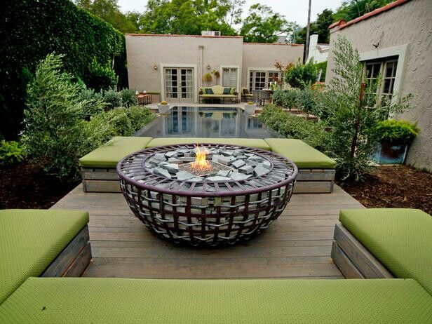 72 best gabions images on pinterest for Jamie durie garden designs