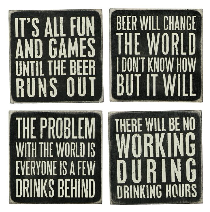 #beer #coasters at bliss!