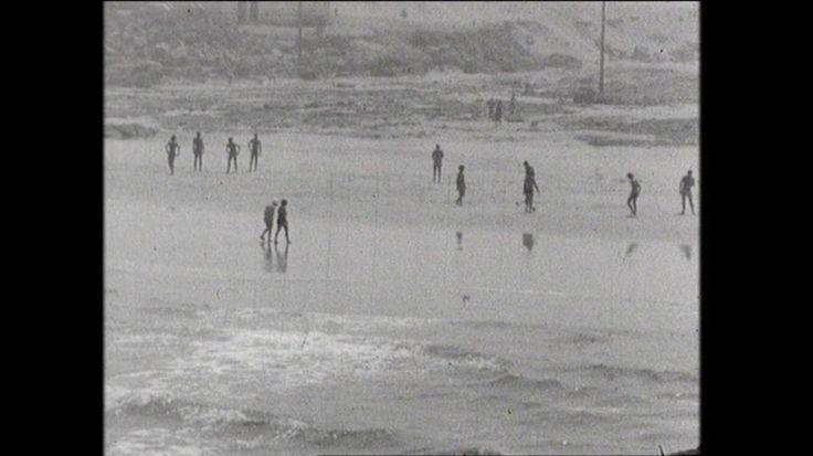 Point de fuite (1983) Raoul RUIZ DP Acacio de Almeida