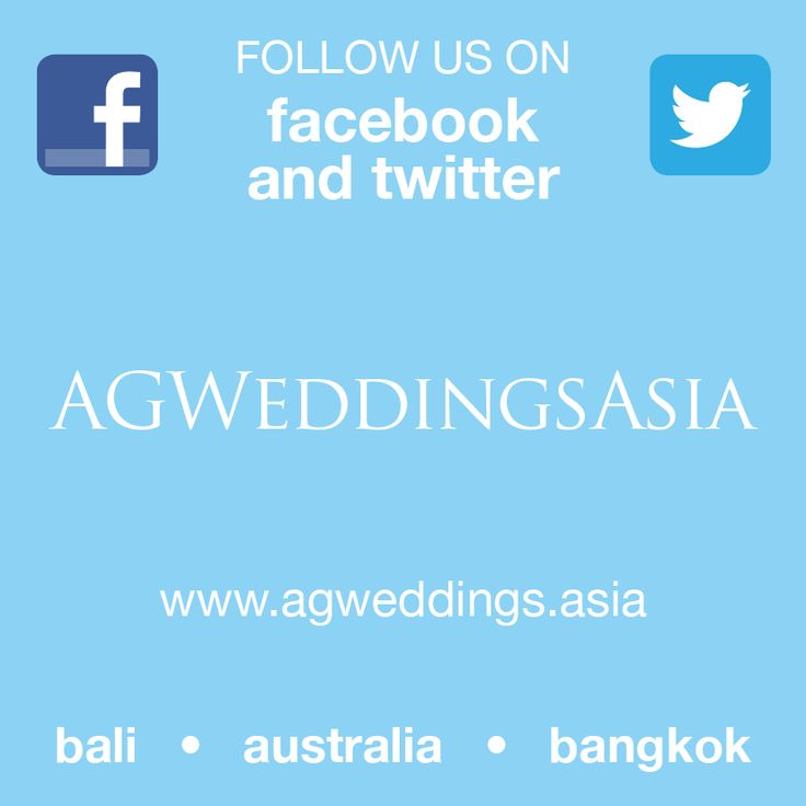 #invitations #wedding #wedding_invitations #bali #australia #melbourne #printing #graphic_design