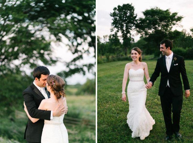 Stonefields Heritage Farm Wedding  Joel and Justyna Bedford http://joelbedfordweddings.ca/
